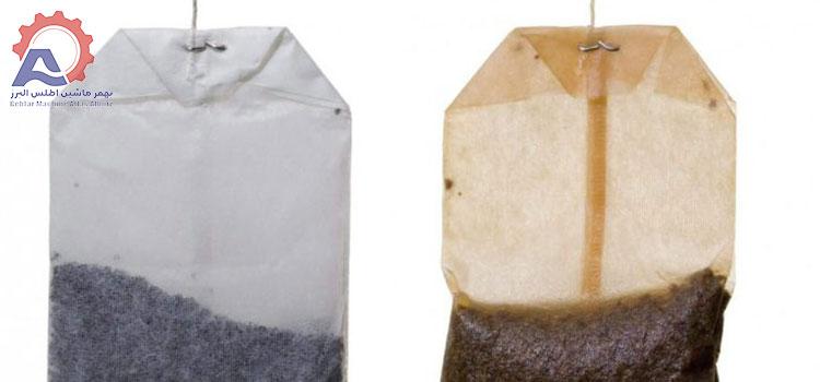 عکس 1 مقاله دستگاه بسته بندی چای کیسه ای