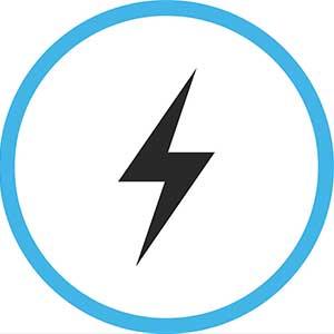 برق تک فاز در دستگاه بسته بندي با سلفون