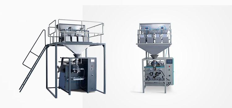 عکس شماره 2 مقاله تفاوت دستگاه بسته بندی پنوماتیک و هیدرولیک