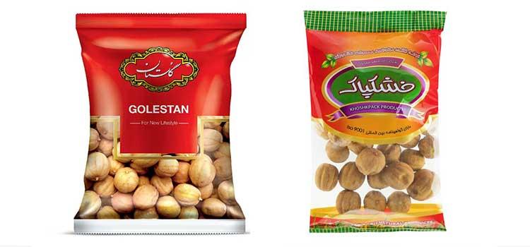 دستگاه بسته بندی لیمو عمانی -عکس 1 مقاله