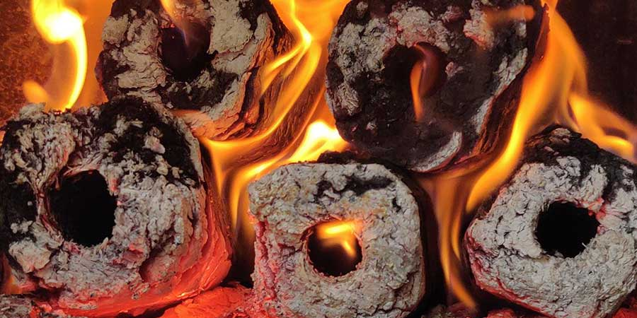 عکس سر صفحه مقاله دستگاه بسته بندی زغال خود سوز